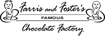 Farris and Foster's Famous Chocolate Factory