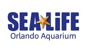 Merlin Entertainments Sea Life