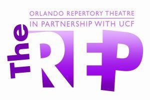 The Orlando REP