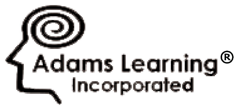 Adams Learning Inc.