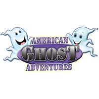 American Ghost Adventures
