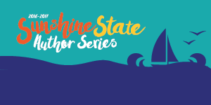 Sunshine State Author Series