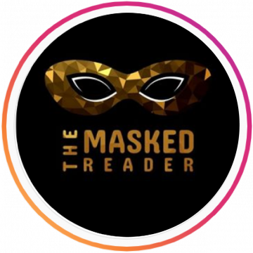 @The.Masked.Reader