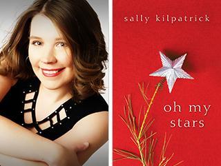Sally Kilpatrick