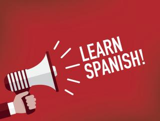 Basic Spanish Vocabulary Workshop