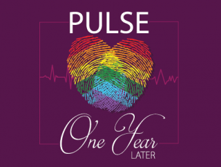 Pulse Remembered