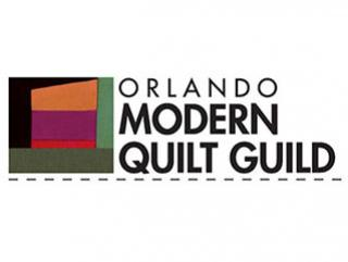 Modern Quilters Logo