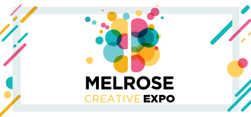 Melrose Creative Expo