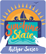 Sunshine State Author Series logo